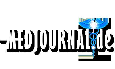 MEDJOURNAL.de