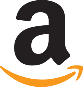 Partnerlinks zu amazon.de