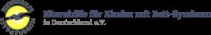 Logo - RETT Elternhilfe